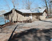 300 Clearwater Point Rd, Cropwell image