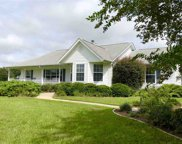 1056 Green Hill Trace, Tallahassee image
