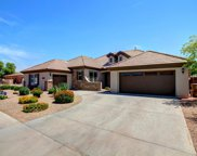18643 E Carriage Way, Queen Creek image
