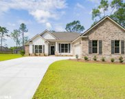 12601 Squirrel Drive, Spanish Fort image