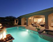 34739 N 92nd Place, Scottsdale image