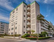 2960 59th Street S Unit 615, Gulfport image