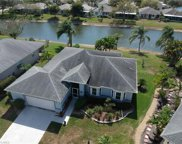 25780 Old Gaslight Dr, Bonita Springs image
