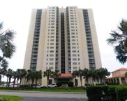 8560 Queensway Blvd. Unit 305, Myrtle Beach image