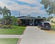 3430 Sw 15th St, Fort Lauderdale image