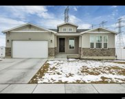 751 S 1100  W, Clearfield image