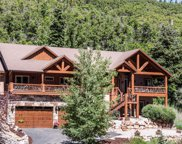 6990 Canyon Drive, Park City image