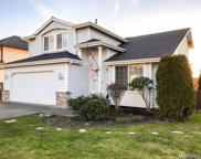 8612 76th Ave NE, Marysville image