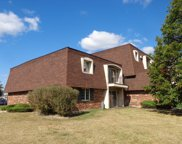 17963 Amherst Court Unit 103, Country Club Hills image