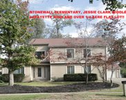 3460 Grasmere Drive, Lexington image