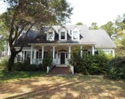 105 Riverbirch Lane, Pawleys Island image
