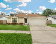 458 MOBY DICK DR S, Jacksonville image