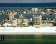11 Baymont Street Unit 1505, Clearwater Beach image