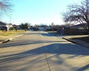2026 Teagarden Court, Dallas image