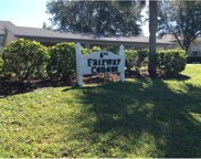 1460 San Cristobal Avenue Unit 202, Punta Gorda image