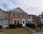6233 STEAMBOAT WAY N, New Market image