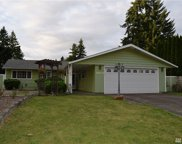 4804 30th Ct SE, Lacey image
