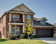 4272 Sweet Clover, Fort Worth image