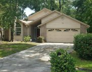 4950 ELDA CT, Fleming Island image