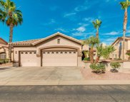 3291 N 151st Drive, Goodyear image