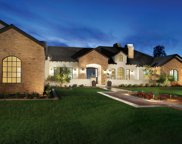 5302 N 69th Place, Paradise Valley image
