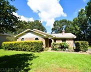 9380 Smokewood Drive, Mobile image