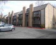 5321 S 580  E Unit C, Murray image