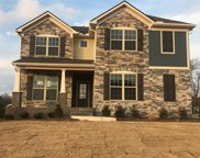 1012 Maleventum Way #78, Spring Hill image