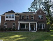 319 Cannock Place, Greenville image