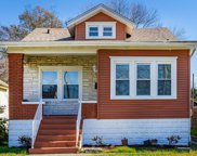 669 S 42nd St, Louisville image