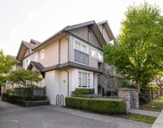 4438 Albert Street Unit 107, Burnaby image
