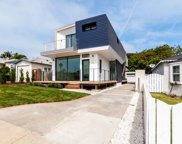 419  Waterview St, Playa Del Rey image