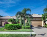 7449 Moorgate Point Way, Naples image