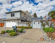 1279 Vintner Way, Pleasanton image