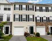 1706 JENNIFER MEADOWS COURT, Severn image