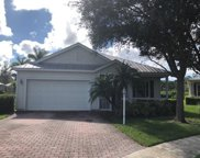 445 NE Little Mullet Court, Port Saint Lucie image