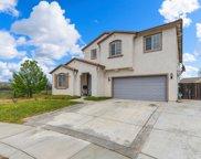411  Flora Court, Lincoln image