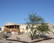 4358 S Rio Verde Drive, Fort Mohave image
