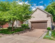 414 Galloway Dr, Franklin image