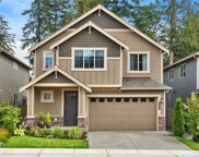 19729 3rd Ave SE, Bothell image