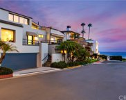 44 Emerald Bay, Laguna Beach image