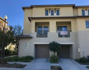 1729 Cripple Creek Dr Unit #1, Chula Vista image
