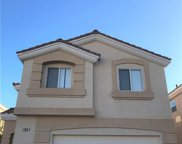 193 HICKORY HEIGHTS Avenue, Las Vegas image