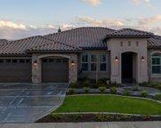 8809 Forest Oaks, Bakersfield image