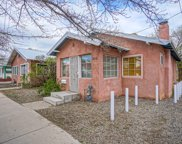 910 5TH Street NW, Albuquerque image