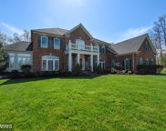 42739 CEDAR RIDGE BOULEVARD, Chantilly image