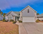 1741 Fairwinds Dr., Longs image