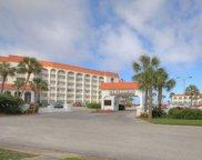 909 Santa Rosa Blvd Unit #625, Fort Walton Beach image
