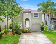 241 Nw 118th Dr, Coral Springs image