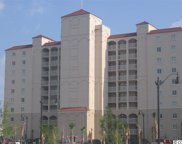 2151 Bridgeview Ct Unit 2-604, North Myrtle Beach image